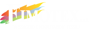 Fimotex Srl